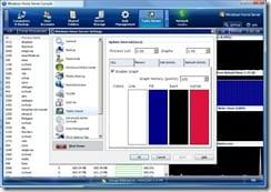SS2 - Tasks Viewer Configuration Window