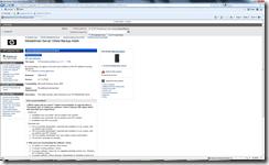 download online backup addin