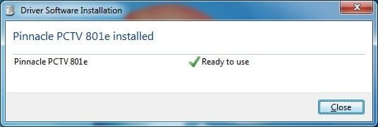 Activating Windows 7 Internet TV and Mapping Movies to Windows Home