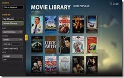 Movie_Sidebar