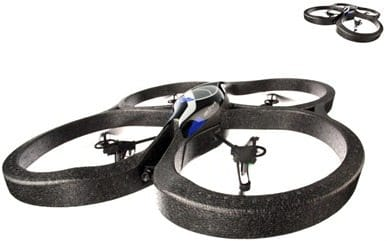 ar_drone-duel-with-indoor-hulls