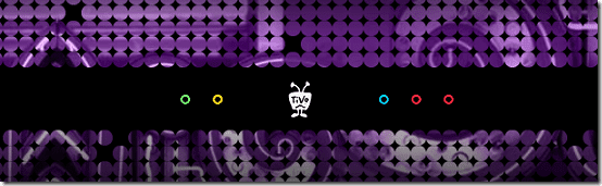 ©1998-2010 TiVo Inc. All rights reserved. TiVo and the TiVo logo are registered trademarks of TiVo Inc. and its subsidiaries worldwide.