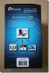 Plextor PX-B940SA