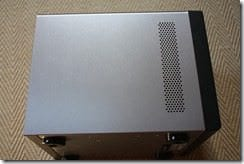 QNAP TS-450 Pro