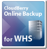 CloudBerry (2)