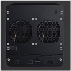 DS411 -web-back