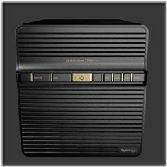 DS411 -web-front