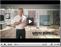 RAM TV Video