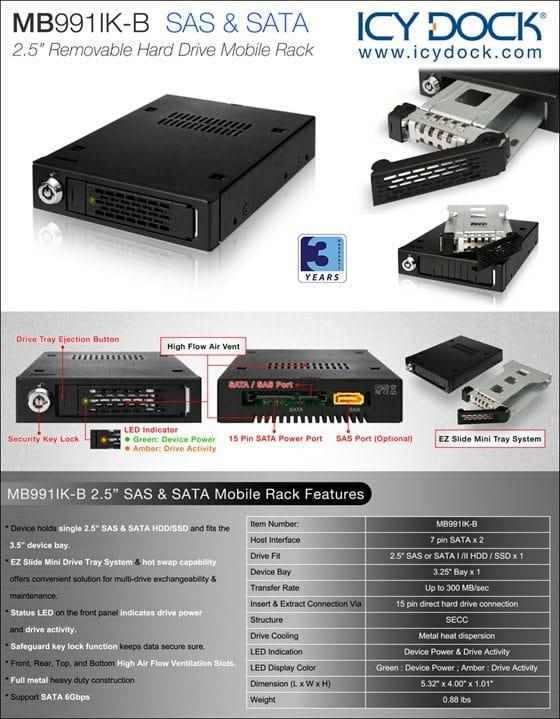 mb991ik-b_kit