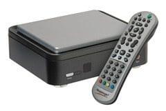 hdpvr_unit remote-b