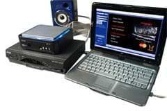 hdpvr-laptop-b