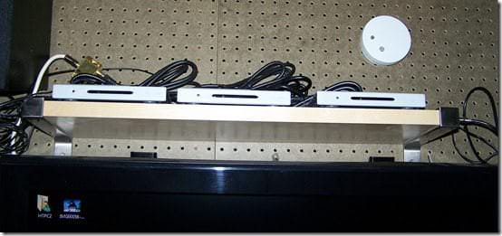 SiliconDust HD HomeRun Tuners