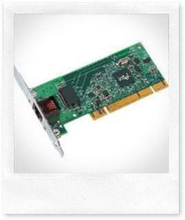 Intel NIC