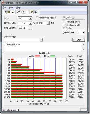 Seagate FreeAgent GoFlex 1.5TB USB 3.0