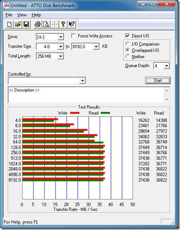 Seagate 3TB GoFlex