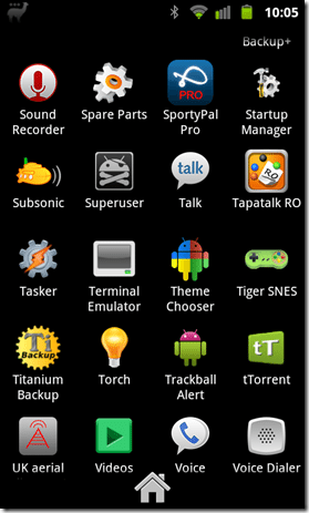 snap20110203_100529