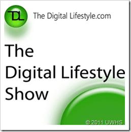 DLS-Show_thumb