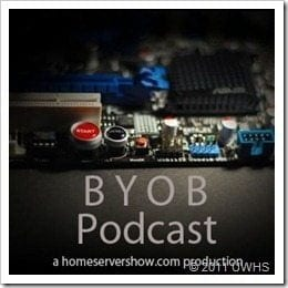 BYOB Podcast