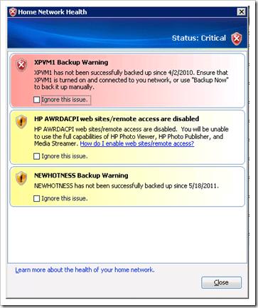 Mac-Backup-Health-Alert