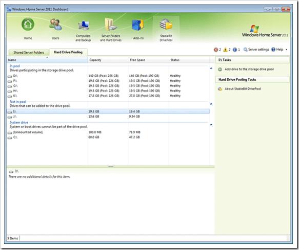 600px-Stablebit_drivepool_screen_thu[1]