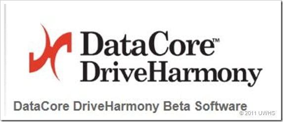 DriveHarmony