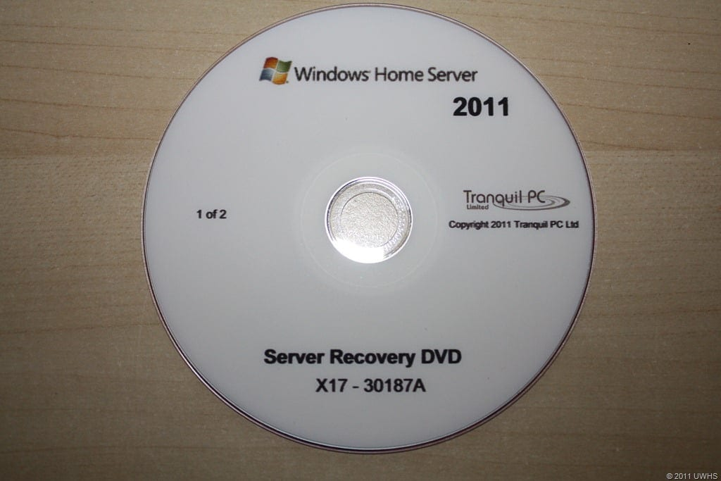 CD/DVD Data Recovery software to recover Data from CD DVD