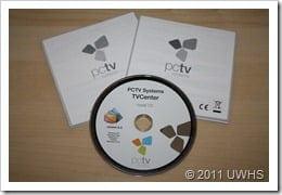 UWHS Review - PCTV Systems pctv nanoStick T2 011