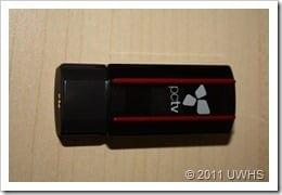 UWHS Review - PCTV Systems pctv nanoStick T2 015
