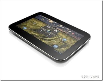IdeaPad_Tablet_K1_Hero_03