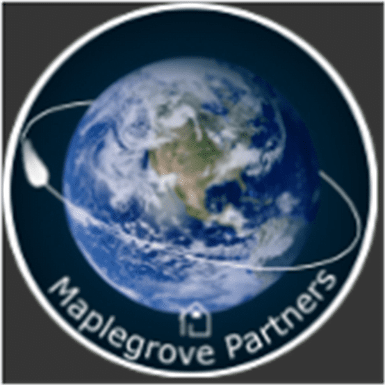 Maplegrove