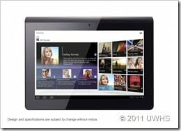 Sony_Tablet_Front_lg