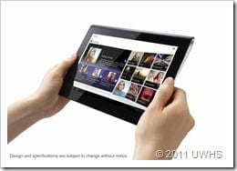 Sony_Tablet_S1_Lifestyle_lg