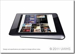 Sony_Tablet_S1_Side_lg