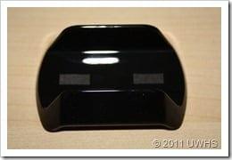 UWHS Review - Iomega Prestige Desktop Hard Drive 011