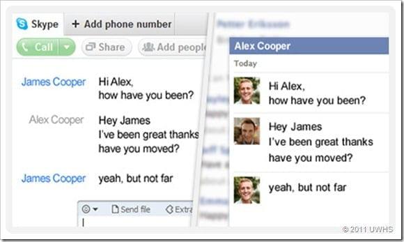 facebook-chat-windows-460