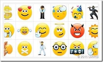 hd-emoticons-windows-460