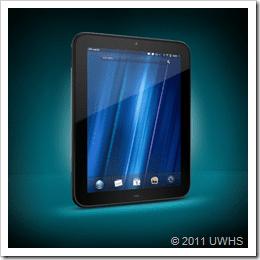 touchpad-ov2