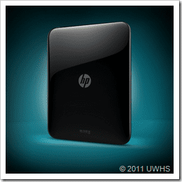 touchpad-ov4