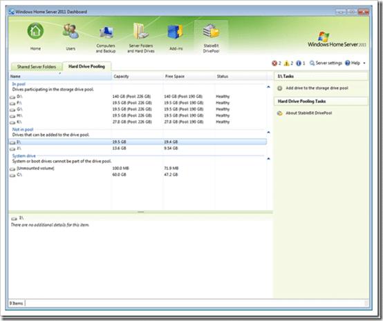 600px-Stablebit_drivepool_screen_thu16