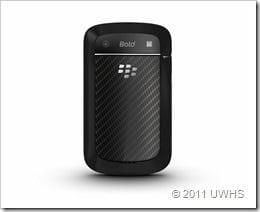 9900Bold_blk_Back