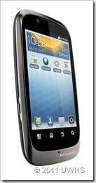 Motorola_XT531_Titanium_Dyn_L