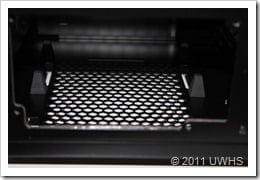 UWHS Review - the Fractal Design Define XL Case 049