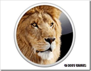 lion-165