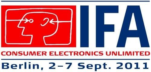 IFA Logo Date