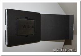 UWHS - Plextor PX-128M2P SSD Review - 3
