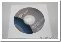 UWHS - Plextor PX-128M2P SSD Review - 5