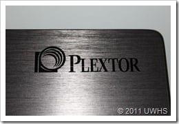 UWHS - Plextor PX-128M2P SSD Review - 8