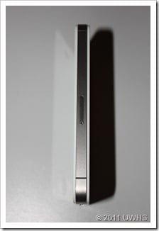 UWHS - iPhone 4S - 10