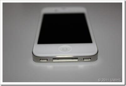 UWHS - iPhone 4S - 12