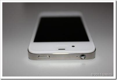 UWHS - iPhone 4S - 13